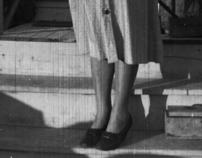 Loretta Weiss
