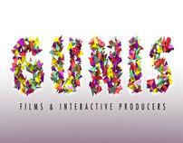 Intro Gunis Films