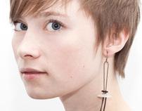 AÏE Jewelry 2012