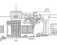 O'Dowd Residence