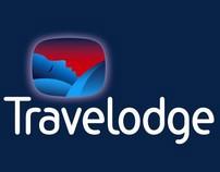 Travelodge - London
