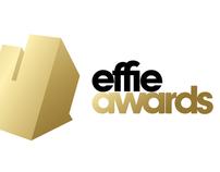 Effie Award Winner 2010 - Alrajhi Bank