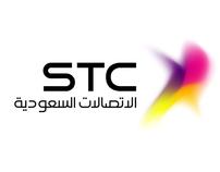 STC - Prints