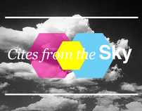Cites From The Sky