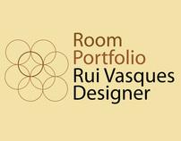 Room Portfolio