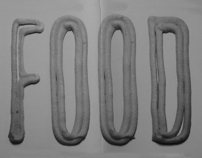 Know thy Food