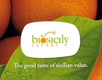 Biosicily Export