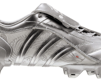 Adidas Predator Pulse Dragon