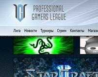 site — proGL