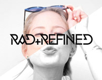 Rad and Refined