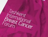 Tashkent International Breast Cancer Forum