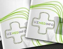 UZMEDINFO center for e-healthcare