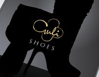 Guli shoes