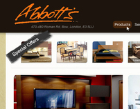 Abbotts Flooring