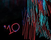 hamstaro_calendar_2010