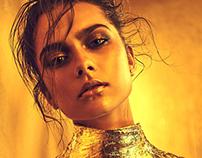 Gold Miner's Daughter - YYZ Magazine