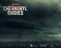 Chernobyl Diaries OST / Instruments and Techniques