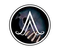 Identidade Alessandro Aued