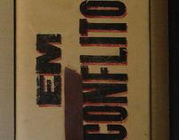Dois Livros em Conflito