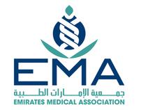 EMA branding