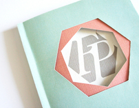 Pre Final Project Concept Book - Wedding Invitation
