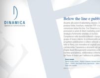 Dinamica Media (2009)