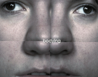 Bodying