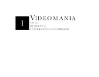 VideoMania