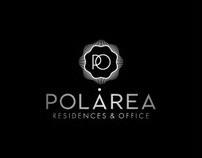 Polarea. Residences & Office