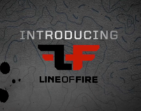 Line Of Fire Video