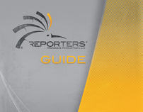 REPORTERS Guide