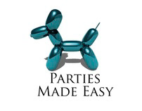 Parties Made Easy