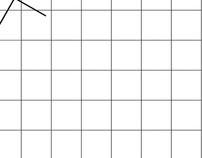 Visual Communication1- Grid Series