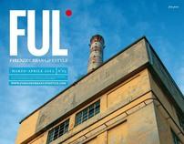 Ful° - Firenze Urnan Lifestyle - n°3