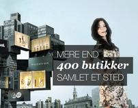 Miinto.dk commercial