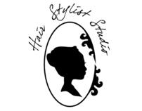 Hair Stylist Studio - Hss