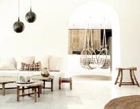 San Giorgio Mykonos a Design Hotels™ Project