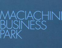 MACIACHINI BUSINESS PARK