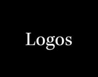 Logos 2010 - 2014