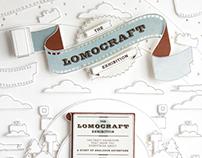 Lomocraft
