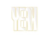 typographic frenzy vol. III