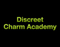 Dscreet Charm Academy