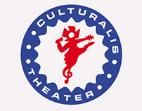 CULTURALIS THEATER