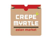Crepe Myrtle Mobile App
