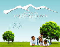 Aires de Tequisquiapan