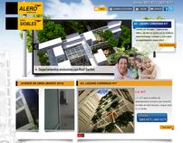 Grupo Siobles Inmobiliaria