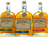 Argonaut Whiskey