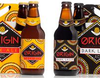 Origin Beer