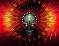 Deadstep (Hellfire Remix) (2012)