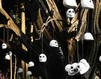 Día de Muertos_